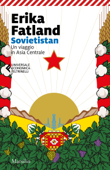 Sovietistan Book Cover