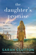 The Daughter\'s Promise
