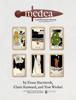 Fiona Macintosh, Claire Kenward & Tom Wrobel - Medea, a performance history  artwork
