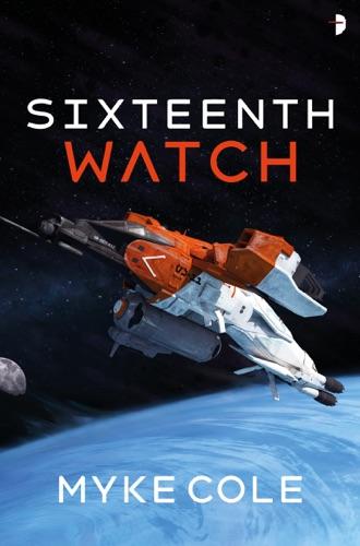 Sixteenth Watch