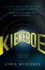 Chris McGeorge - Kiekeboe kunstwerk