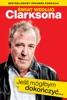 Świat według Clarksona 7