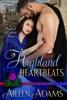 Highland Heartbeats Boxed Set 2: Books 4-6