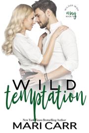 Wild Temptation book summary