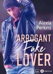 Download Arrogant Fake Lover