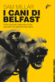 Download and Read Online I cani di Belfast