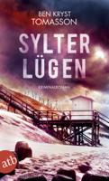 Sylter Lügen ebook Download