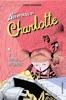 Les Aventures De Charlotte - T1