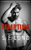 S. E. Lund - Tempting: The Macintyre Brothers Series Collection artwork