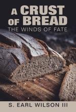 A Crust Of Bread