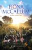 Fiona McCallum - The Long Road Home artwork