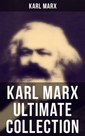 KARL MARX Ultimate Collection