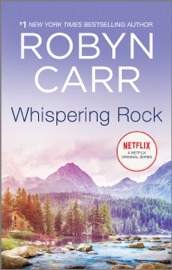 Whispering Rock PDF Download