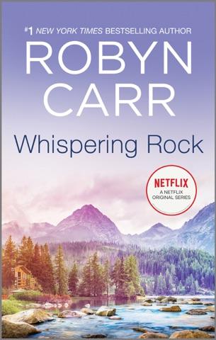 Whispering Rock PDF Download
