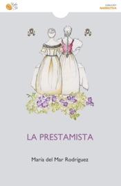 Download La prestamista