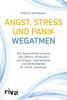 Angst, Stress und Panik wegatmen - Patrick McKeown