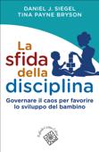 La sfida della disciplina Book Cover