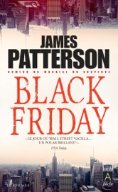 Black Friday PDF Download