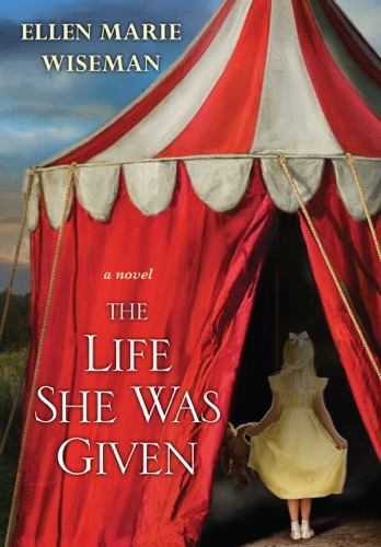 The Life She Was Given E-Book Download