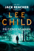 Lee Child - På fiendens mark bild
