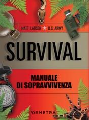Survival. Manuale di sopravvivenza