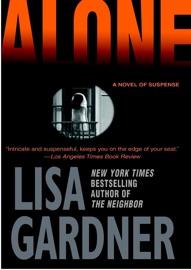 Alone: A Detective D.D.Warren Novel (D.D.Warren Book 1) PDF Download