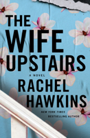 The Wife Upstairs ebook Download