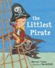 Littlest Pirate