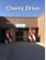 Cherry Drive Elementary