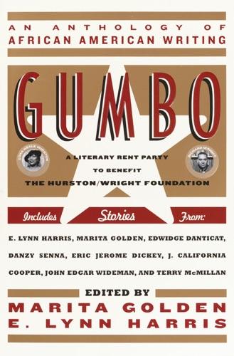 E. Lynn Harris & Marita Golden - Gumbo
