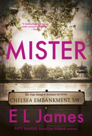 Mister PDF Download