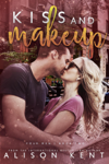 Kiss and Makeup