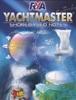 RYA Yachtmaster Shorebased Notes (E-YSN)