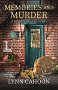 Memories and Murder