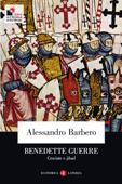 Benedette guerre Book Cover
