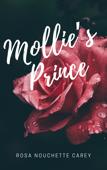 Mollie's Prince