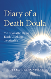 Diary of a Death Doula PDF Download