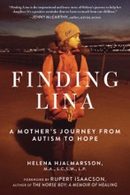 Finding Lina