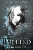 Bullied Book Cover