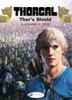 Thorgal - Volume 23 - Thor's Shield