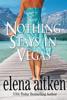 Elena Aitken - Nothing Stays in Vegas artwork