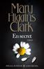 Mary Higgins Clark & Anne Damour - En secret illustration
