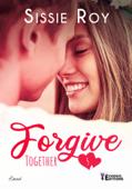 Forgive Book Cover