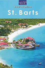 St. Barts Travel Adventures