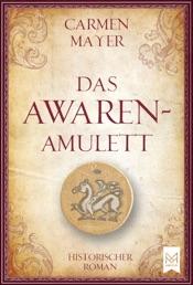 Download Das Awaren-Amulett