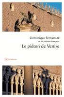Download and Read Online Le piéton de Venise