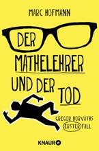 Der Mathelehrer Und Der Tod