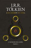 O Senhor dos Anéis: A Sociedade do Anel Book Cover