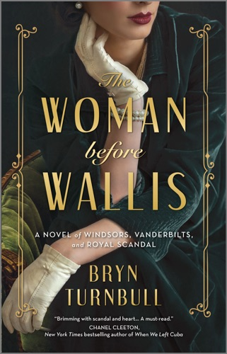 The Woman Before Wallis E-Book Download