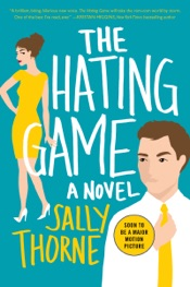 Download The Hating Game
